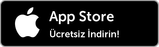 Apple Store'dan ücretsiz indirin